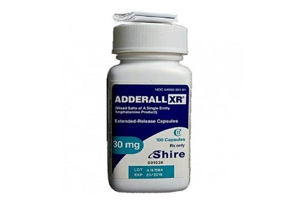 anti anxiety medication