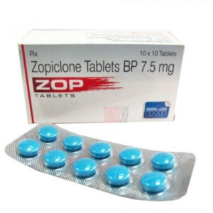 cheap sleeping pills online