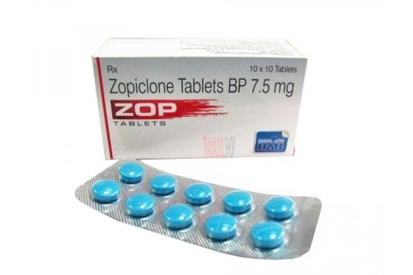 cheap sleeping pills online
