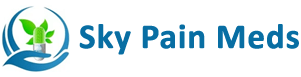 Sky Pain Meds
